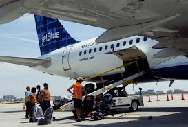 jetblue-airlines