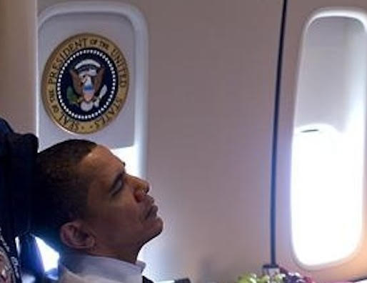obama_i_had_a_dream