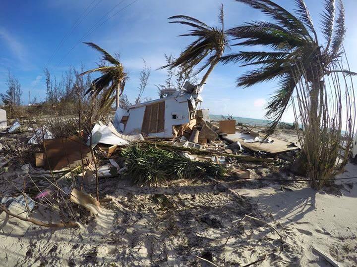bahamas-damages-joaquin