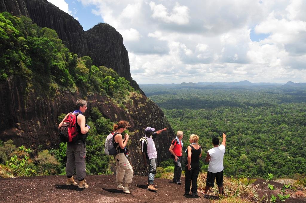 suriname-tourism