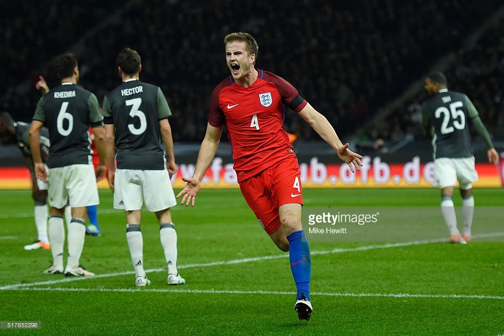 ciao-willy-Pic-Of-the-Day-Eric Dier