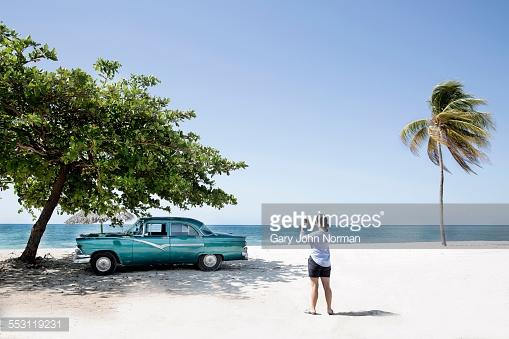 cuba-tourism
