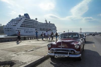 fathom-carnival-cruise-line