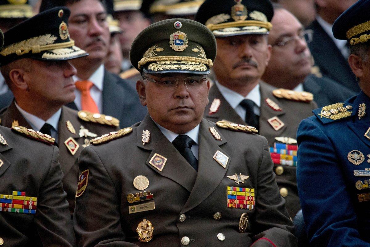 Nestor-Luis-Reverol-Torres
