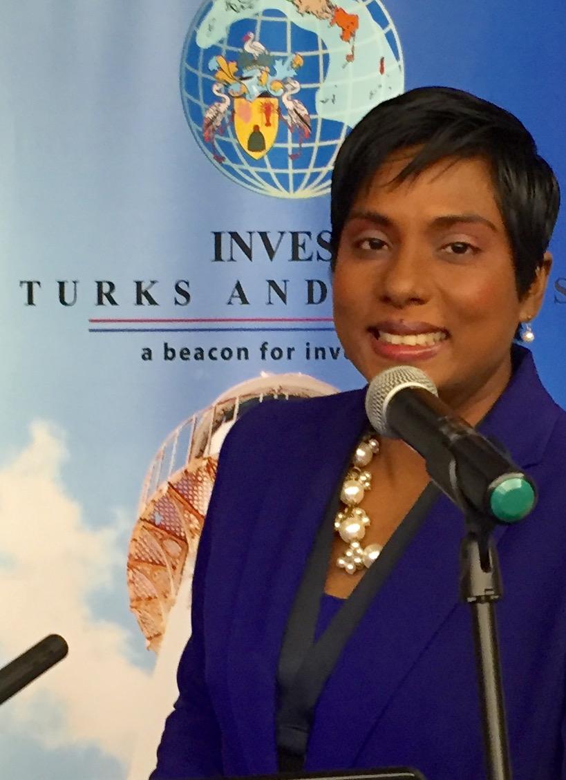 Felicia-J-Persaud-InvestTCI2016