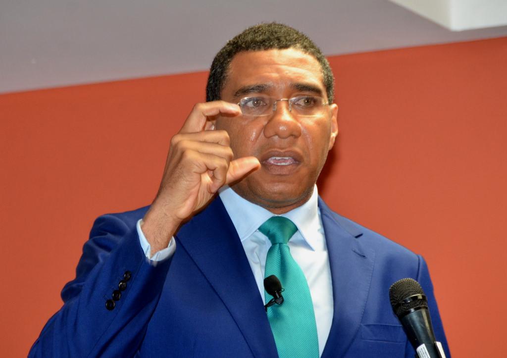 PM-Andrew-holness-Jamaica