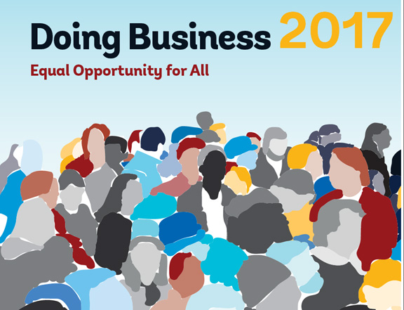 doing-business-2017-latin-america-caribbean