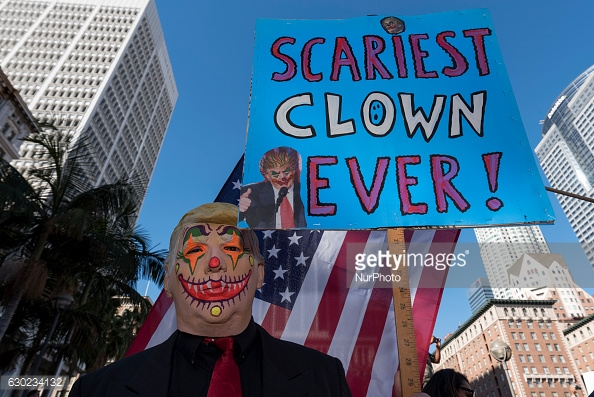 scariest-clown-ever
