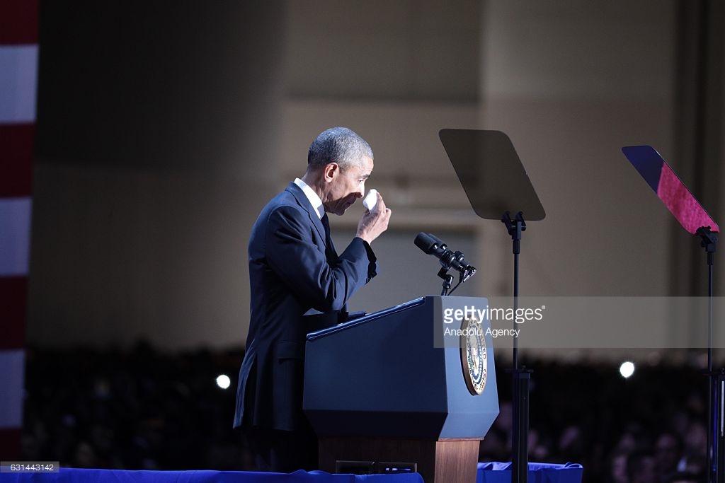 obama-farewell-speech-jan102017