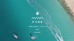 Fyre-festival-promised-this