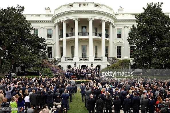 new-england-patriots-at-white-house-alt