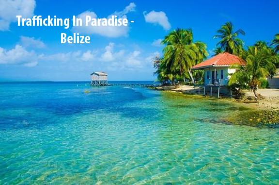 belize-human-trafficking-status