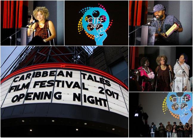 CaribbeanTales-film-Festival-2017