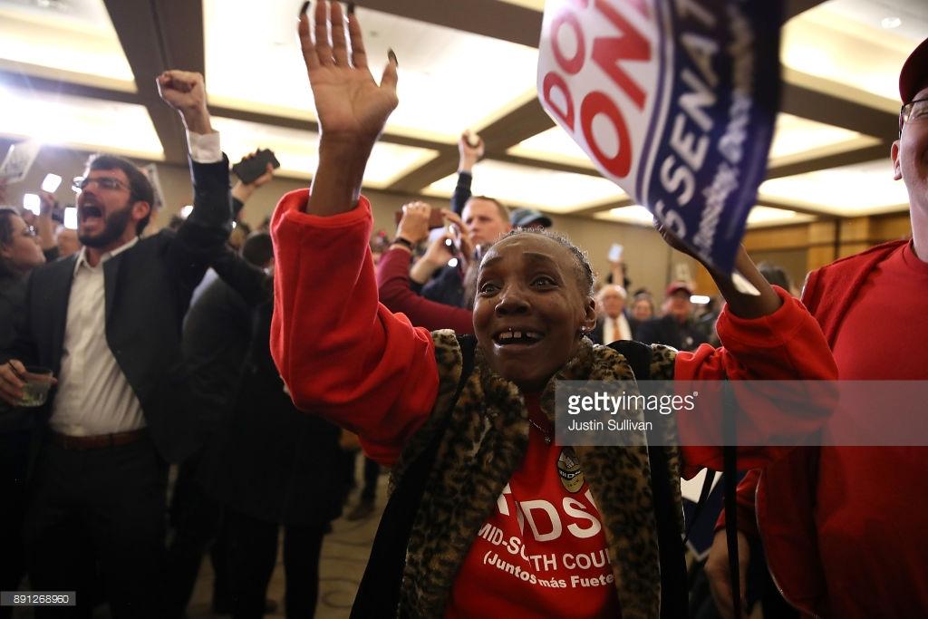 black-and-caribbean-voters-vote-doug-jones