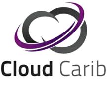 cloud-carib