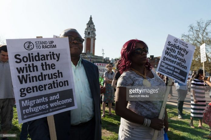 solidarity-with-the-windrush-caribbean-generation