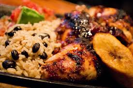 caribbean-food-