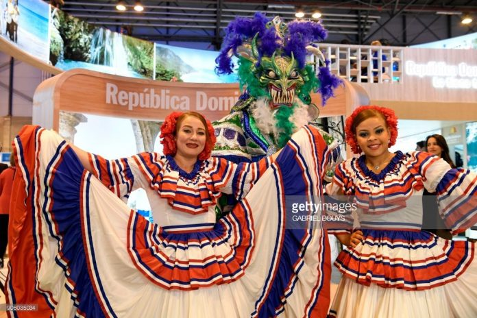 dominican-republic-now-offer-multi-lingual-travel