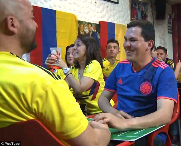 Colombia-Jose-Richard-Gallego