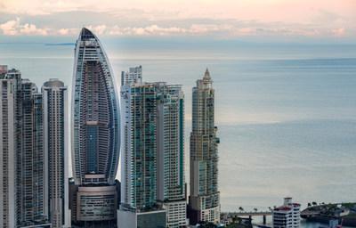 Bahia-Grand-Panama-Hotel