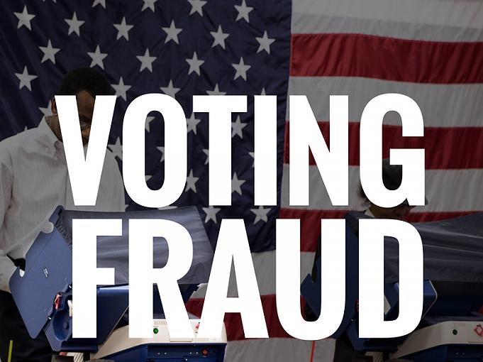 VOTING-FRAUD-2016
