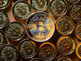 bitcoin casino legal btc iki xrp prekybos