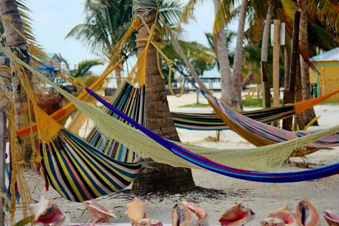 caribbean-travel-photo-of-the-day-belize