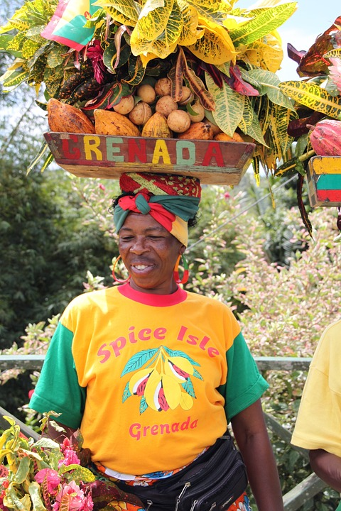 caribbean-travel-photo-of-the-day-grenda