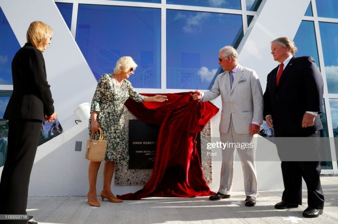 prince-charles-in-the-cayman-islands