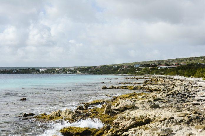 bonaire-caribbean-travel-photo-of-the-day