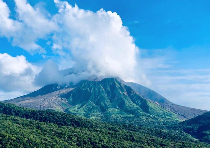 caribbean-travel-photo-of-the-day-montserrat