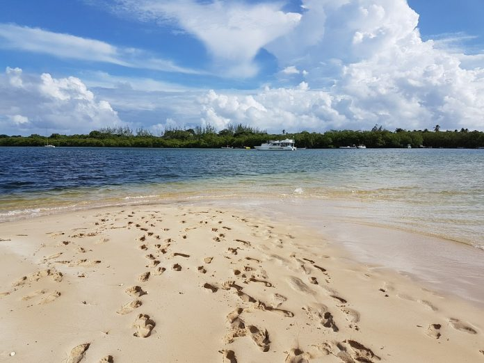 caribbean-travel-photo-of-the-day-tobago