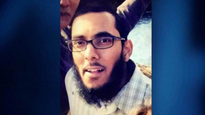 rondell-henry-accused-isis-us-trinidadian