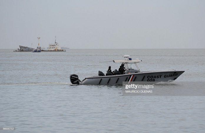 trinidad-coast-guard