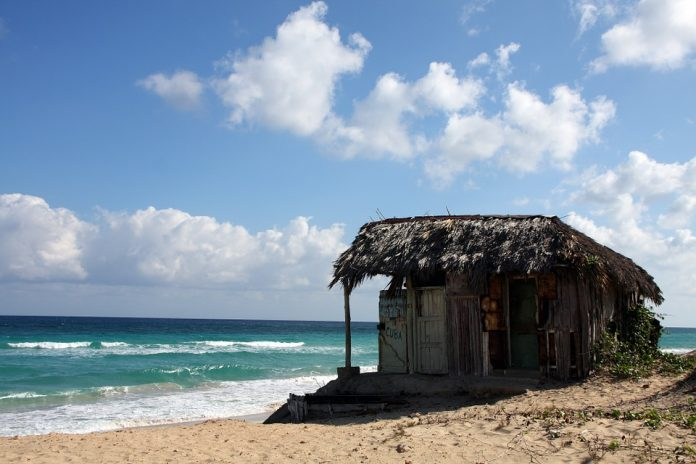 caribbean-travel-photo-of-the-day-cuba