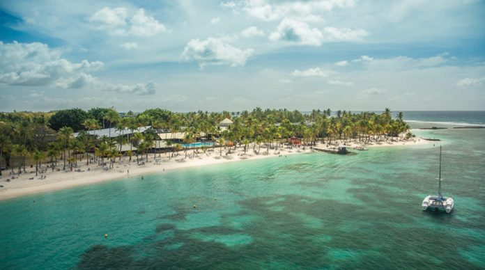club-med-french-caribbean