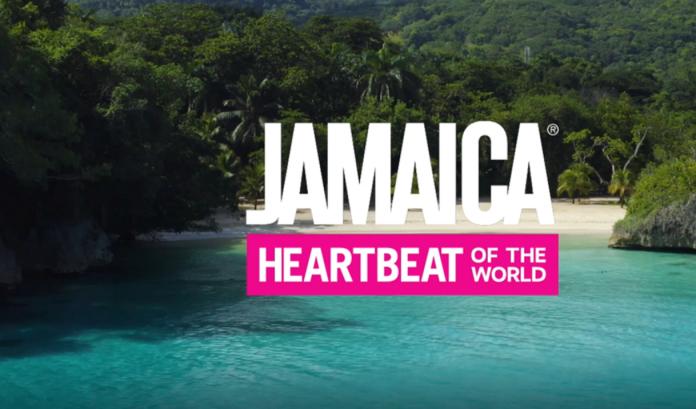 HEART-BEAT-OF-JAMAICA-SUPER-BOWL-2020