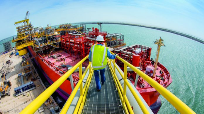 EXXONMOBIL-GUYANA-AND-THE-PERMANENT-FUND