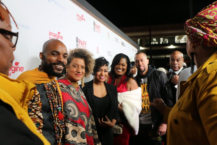 PAFF-award-for-hero-caribbean-tales