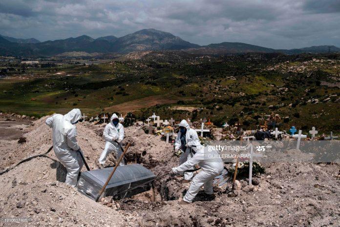 mexico-coronavirus-deaths