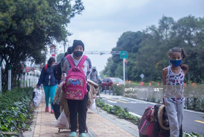 venezuelans-returning-home