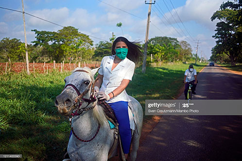 cuba-coronavirus-fight