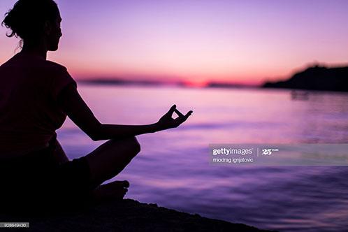 covid-19-meditation