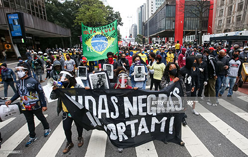 brazil-black-lives-matter-movement