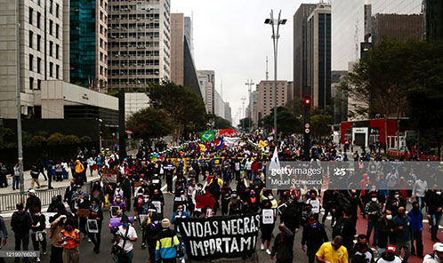 brazil-protests-june-14-2020