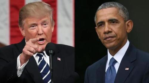 donald-trump-barack-obama-status-quo-presidents