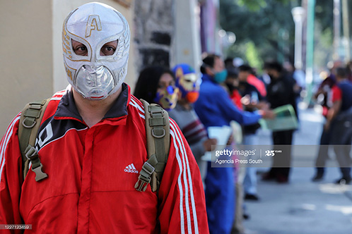 mexican-wrestler-apply-for-aid