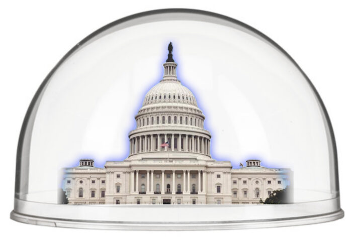 congress-in-a-bubble-as-poor-suffer