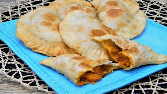 caribbean-recipe-empanadillas-recipe