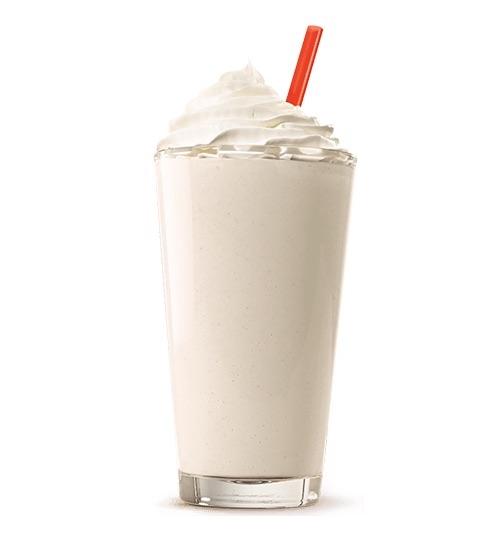 joe-bidens-milk-shake
